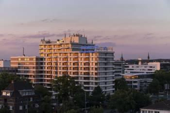 Hotelbild Maritim Hotel Darmstadt