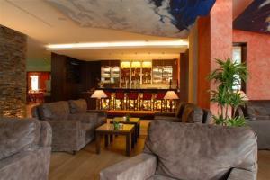 Hotel Vitalis München