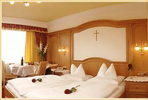 Ansicht Hotel - Gasthof Purner