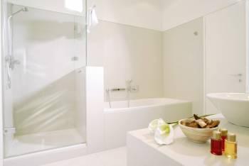 Hotelbild ARA Comfort Hotel