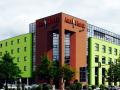 ARA Comfort Hotel