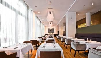 scent Restaurant (3)