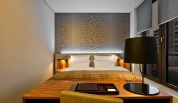 COSMO Comfort Room (2)