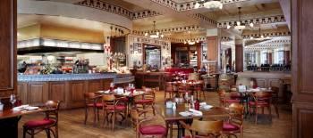Brasserie Desbrosses