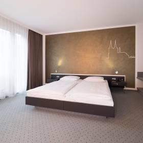 Hotelbild Senats Hotel Köln