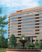Marriott Bethesda Suites