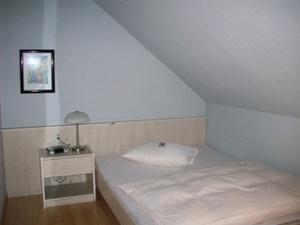 Hotelbild Hotel Chassalla