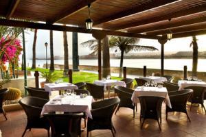 Ansicht Barceló Castillo Beach Resort
