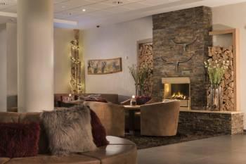 Hotelbild Best Western Plus Hotel Willingen