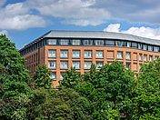 Hotelbild Dorint City - Hotel Bremen