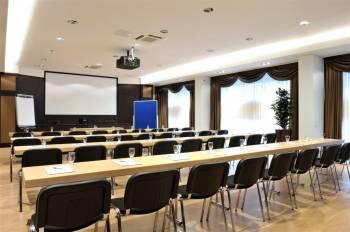 Salon du Rivoli (parlamentarisch)