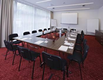 Meeting Room ELAN