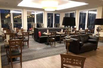 Hotelbild Eden Hotel