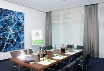Tagungsraum / Boardroom