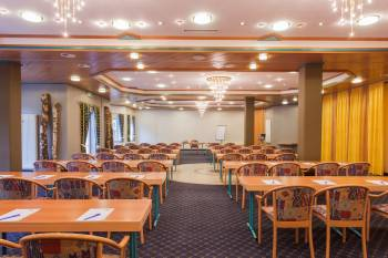 Hotelbild Göbels Landhotel Willingen