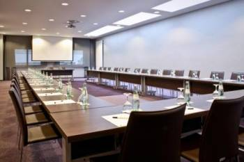Meetingraum Goya