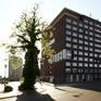 Ansicht NH Groningen