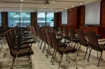 Diamant Meeting Room