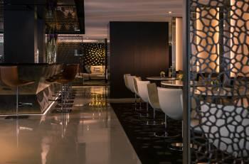 CUIT Bar & Lounge