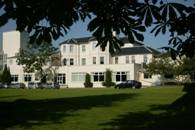 Ansicht Mercure Maidstone Great Danes Hotel