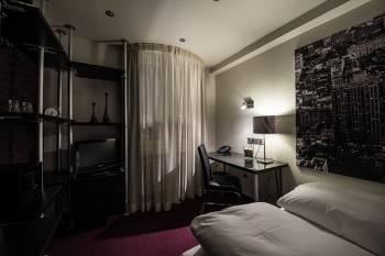 Hotel am Augustinerplatz