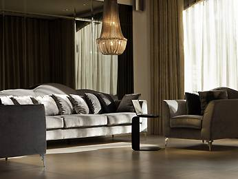 Ansicht Hotel Burdigala Bordeaux MGallery by Sofitel