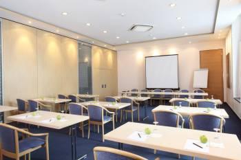 Konferenzraum 4