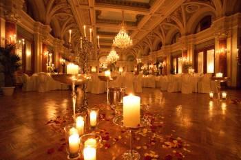 Victoria-Jungfrau Grand Hotel & Spa 5* Superior