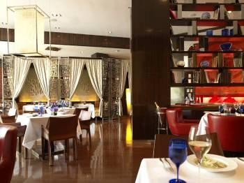 Cepe - Italian Restaurant