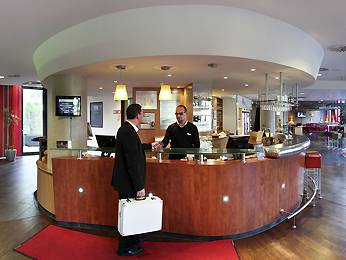 hotel.images[0].imageUrl