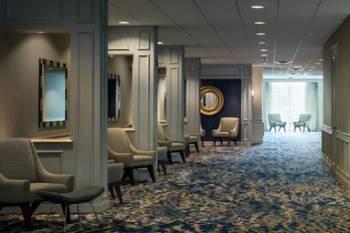 Marriott Boston Newton