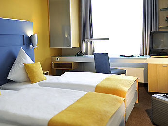 Hotelbild