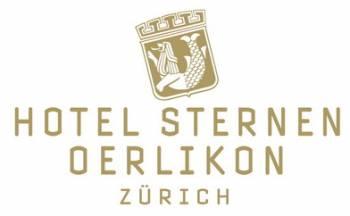 Hotel Sternen Oerlikon