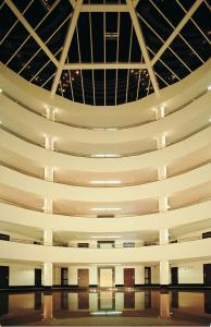 Hotelbild Sauerland Stern Hotel