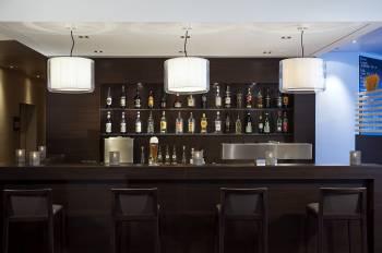 Hotelbild The Taste Hotel Heidenheim