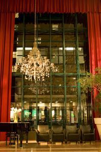 ARCOTEL Wimberger Wien