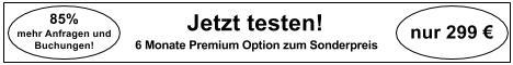 MICE access Premium Option